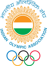 Indian Olympic Association officially recognise Boxing Federation of India