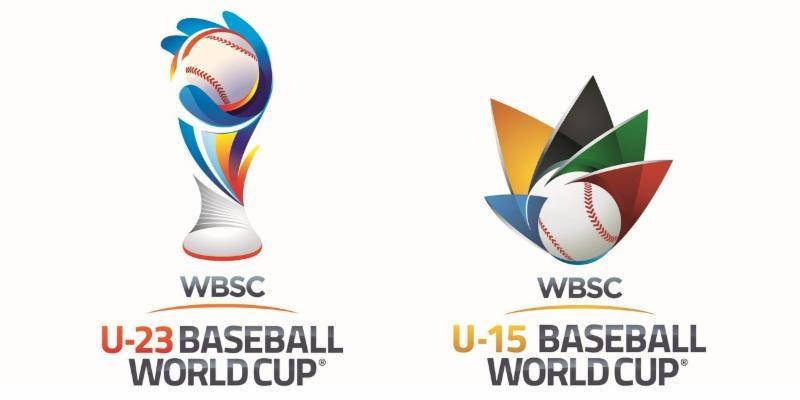 WBSC award World Cups to Nicaragua and Panama