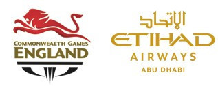 United Arab Emirates airline to fly Team England to Gold Coast 2018