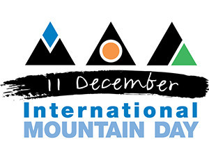 "UIAA celebrate International Mountain Day in a bid to ""create awareness"""