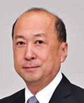 Former vice-governor begins work as Tokyo 2020 deputy director general