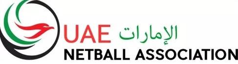 Booming UAE Netball joins the international fold