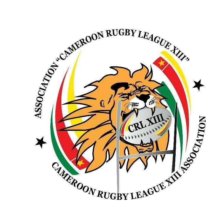 Cameroon awarded observer status by Rugby League European Federation