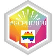 Australia will hold a Pride House International for the first time before and during the Gold Coast 2018 Commonwealth Games ©GC Pride House 2018/Twitter