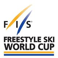 Bad weather conditions put paid to qualifiers at FIS Ski Cross World Cup in Montafon
