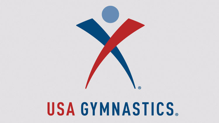 Three Sponsors End Deals With USA Gymnastics After Sexual Assault Allegations