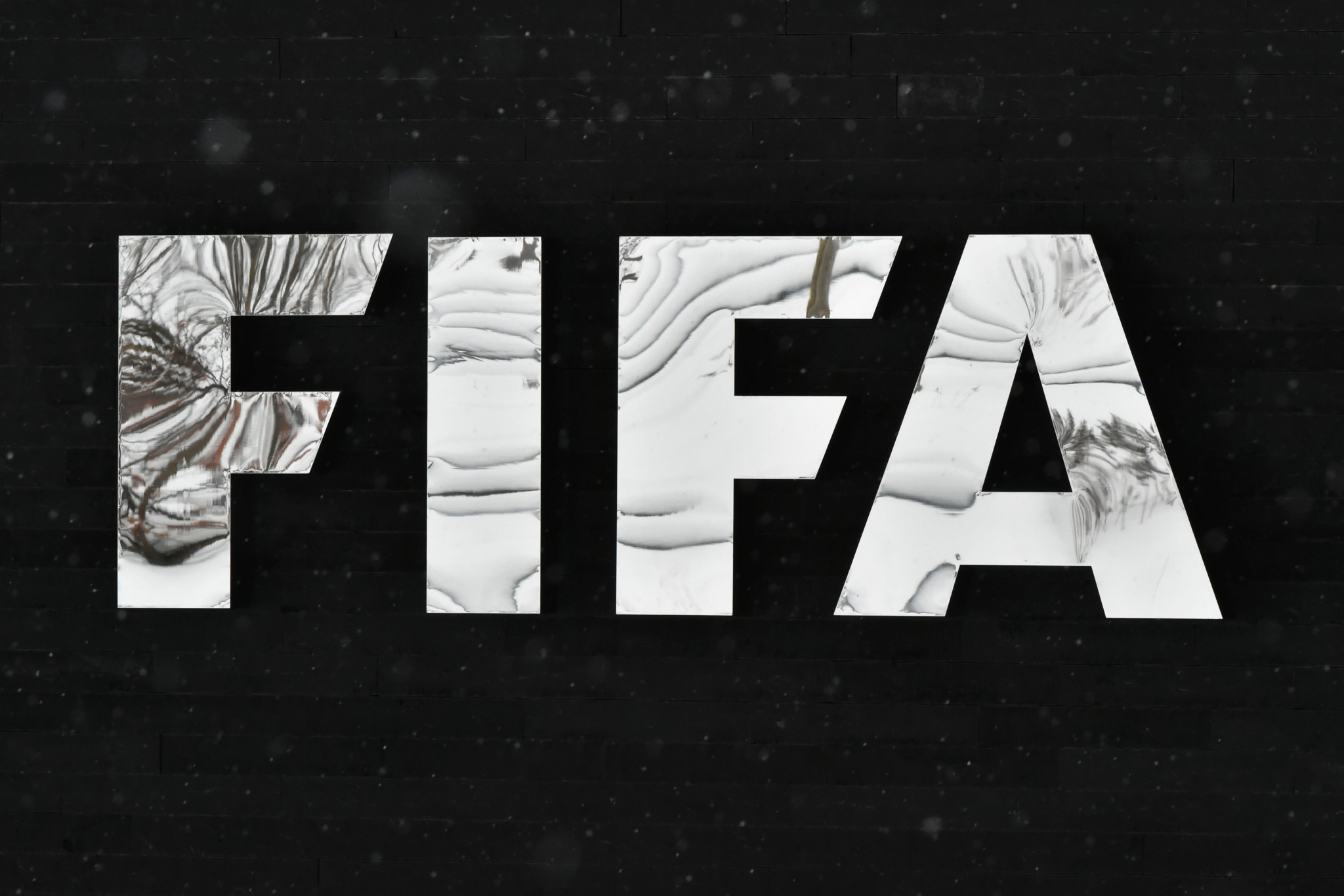 "FIFA promises ""appropriate sanctions"" if required after receiving WADA data on Russian footballers"