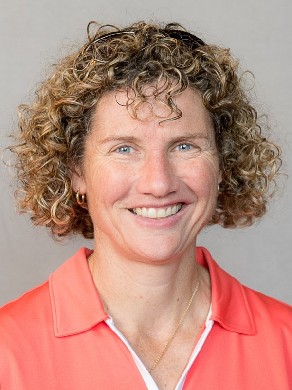 Shelley Maher was appointed to the FIL Board as the director of women's lacrosse in 2008 ©FIL