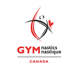 "Gymnastics Canada has said it is ""shocked and deeply troubled"" by news that women's national team director Dave Brubaker has been charged with multiple sex offences ©Gymnastics Canada"
