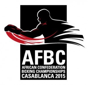Hosts Morocco dominate AFBC African Confederation Boxing Championships