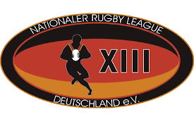 Nationaler Rugby League Deutschland has run a successful level one coaching course ©NRLD