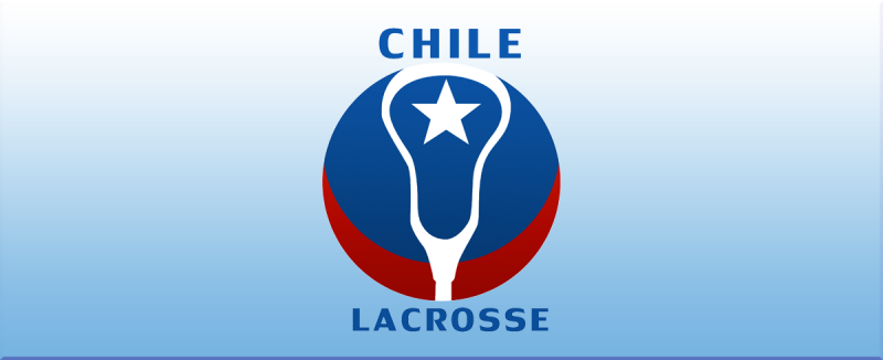 Lacrosse broadens its horizons as it recognises Chile as its 60th member nation