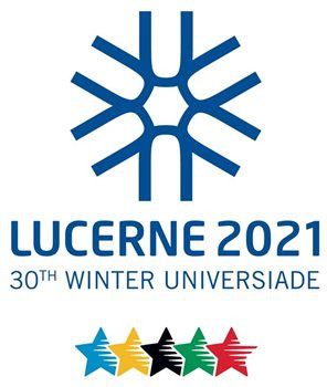 Winter Universiade 2021 gets financial boost from Swiss Government