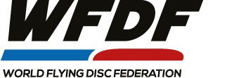 The World Flying Disc Federation is seeking bids from potential hosts for the 2019 World Team Disc Golf Championships ©WFDF