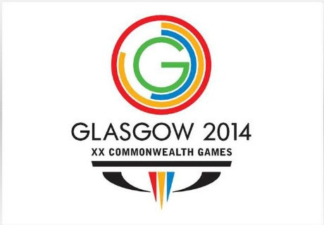 Scotland hosted the last Commonwealth Games in Glasgow ©Singapore Athletics