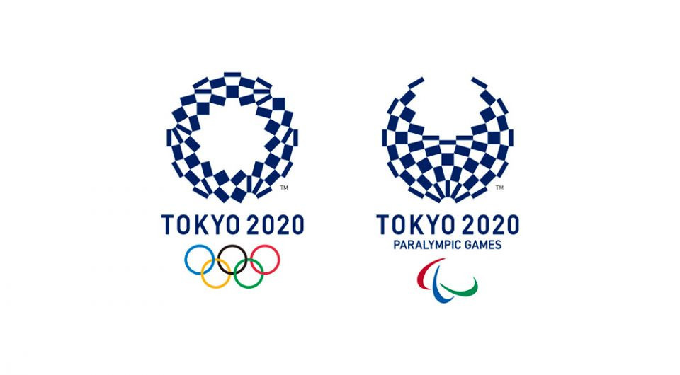 Tokyo 2020 launches Olympic and Paralympic medal design competition