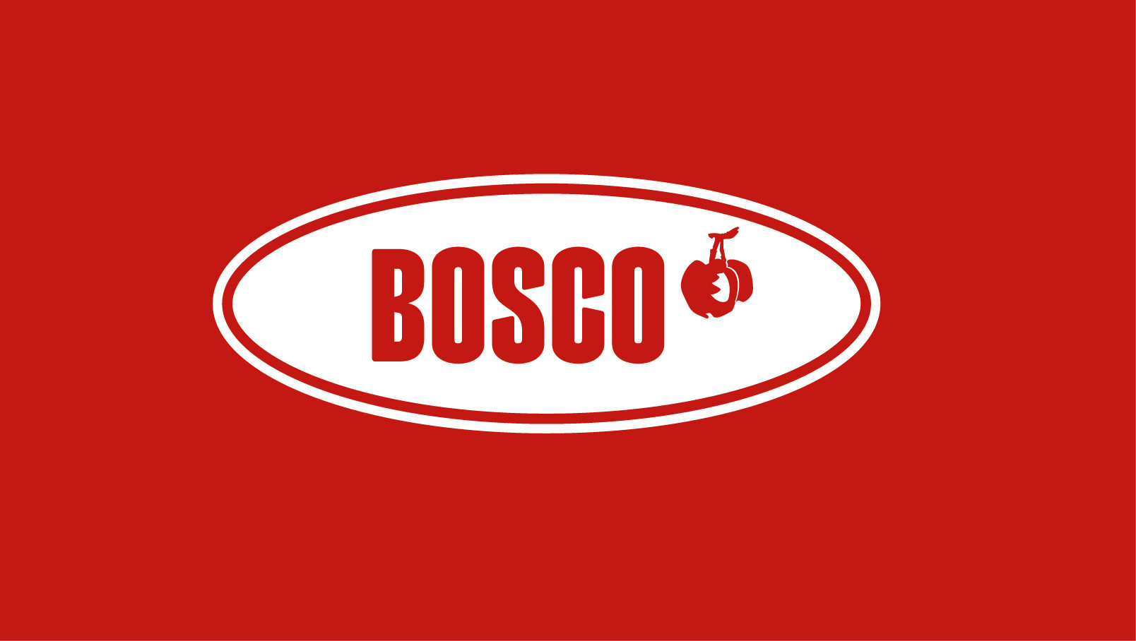 Bosco have reportedly asked for their kit not to be used at Pyeongchang 2018 ©Bosco
