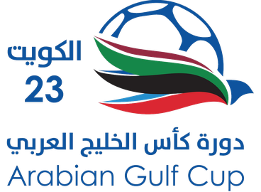Hosts Kuwait to open Gulf Cup of Nations against Saudi Arabia