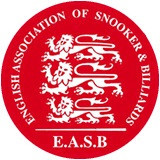 England becomes latest member of World Snooker Federation
