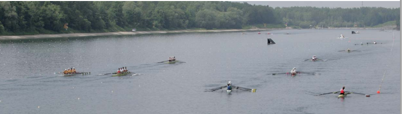 Linz-Ottensheim set to host 2019 World Rowing Championships after FISA Council endorsement ahead of Hamburg