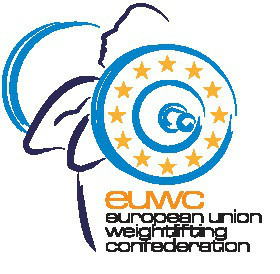 Caruana elected as European Union Weightlifting Confederation President