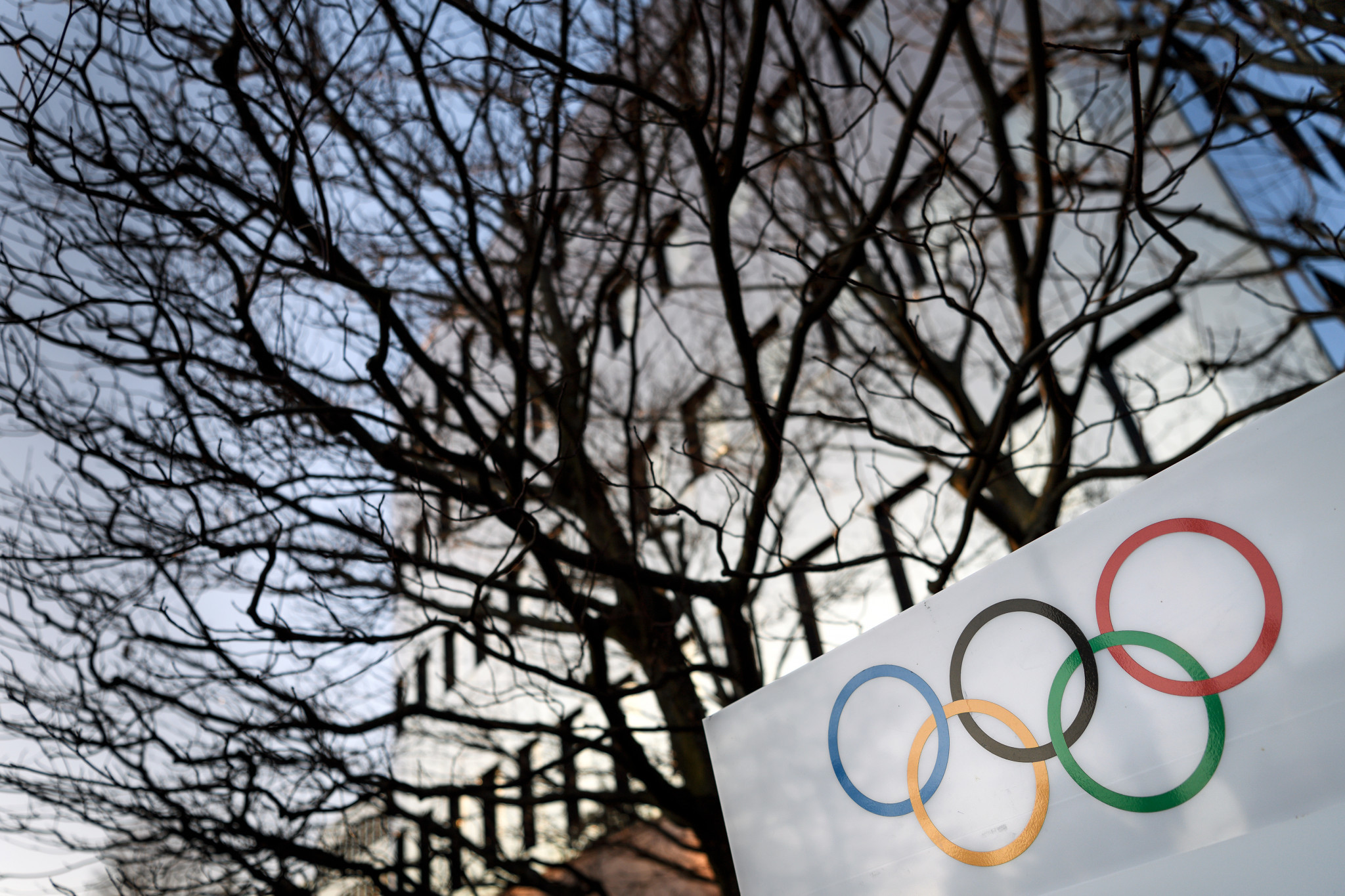 The IOC have defended themselves against the claims ©Getty Images