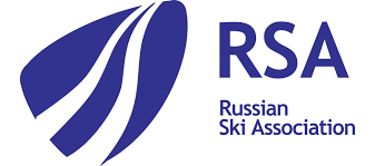 The RSA has been warned by the FIS ©RSA