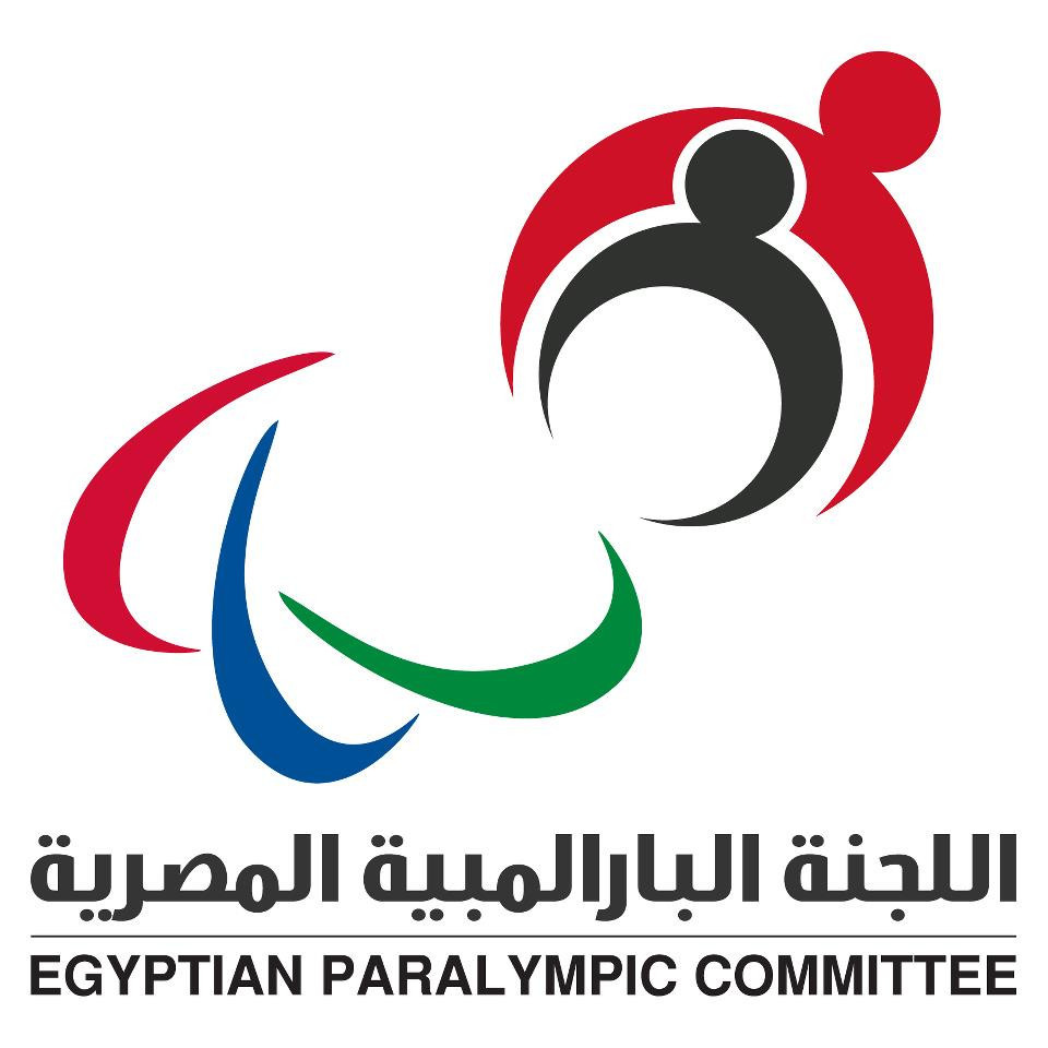 Powerlifter Rehab Abougharbya avoided a four-year suspension after testing positive for an anabolic steroid because, among other things, poor anti-doping education from the Egyptian Paralympic Committee ©Facebook