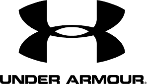 The Canadian Olympic Committee has announced Under Armour as the official high-performance footwear supplier for its athletes through to 2024 ©Under Armour