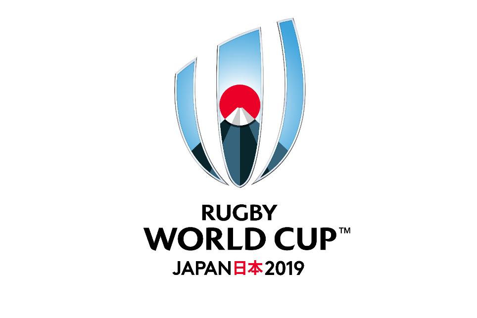The first-ever Rugby World Cup to be held in Asia will be hosted by Japan in 2019 ©Rugby World Cup 2019