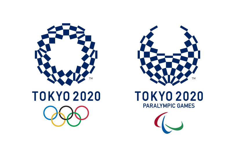 Tokyo 2020 sign two newspaper groups as official supporters