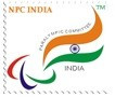 Indian Paralympic Committee suspended but athletes may still attend London 2012