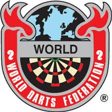 The World Darts Federation are seeking a secretary general ©WDF