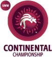 Continental Championships