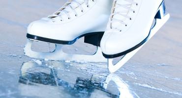 ISU investigate judge for suspicious behaviour during figure skating competition