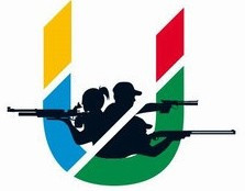Britain announce squad for World University Shooting Championships