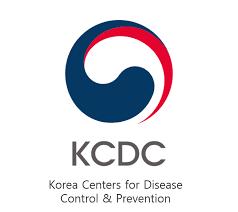 Disease control director promises safety at Pyeongchang 2018