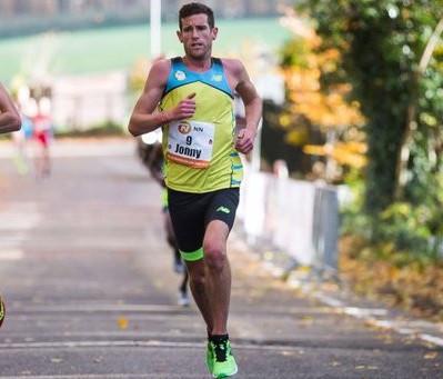 Mellor turns down Gold Coast 2018 invite due to prioritising London Marathon