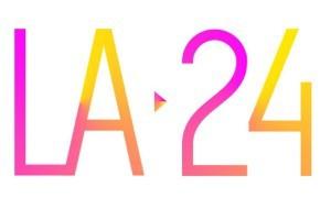 Los Angeles 2024 release details of financial plan in new bid book