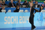 Double gold medallist hits back at proposal to restrict Russian athletes to two Olympics