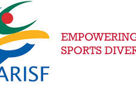 ARISF has called for unity following the IOC and SportAccord dispute ©ARISF