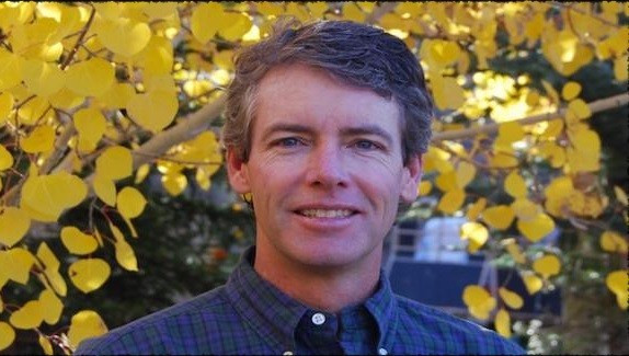 Bill Madsen joins United States Ski and Snowboard Association in full-time role