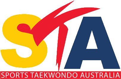 Sports Taekwondo Australia makes two appointments to Board of Directors
