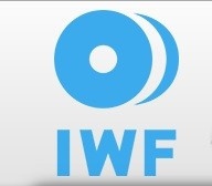 Bidding process for 2018 IWF World Weightlifting Championships opens