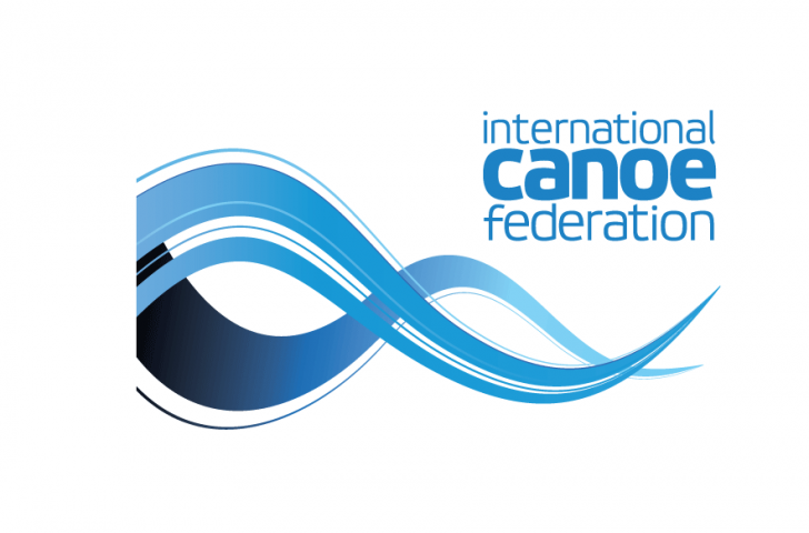 International Canoe Federation has cancelled a number of events due to the COVID-19 pandemic ©ICF