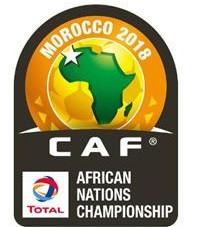 The 2018 African Nations Championship kicks off in Morocco tomorrow ©CAF