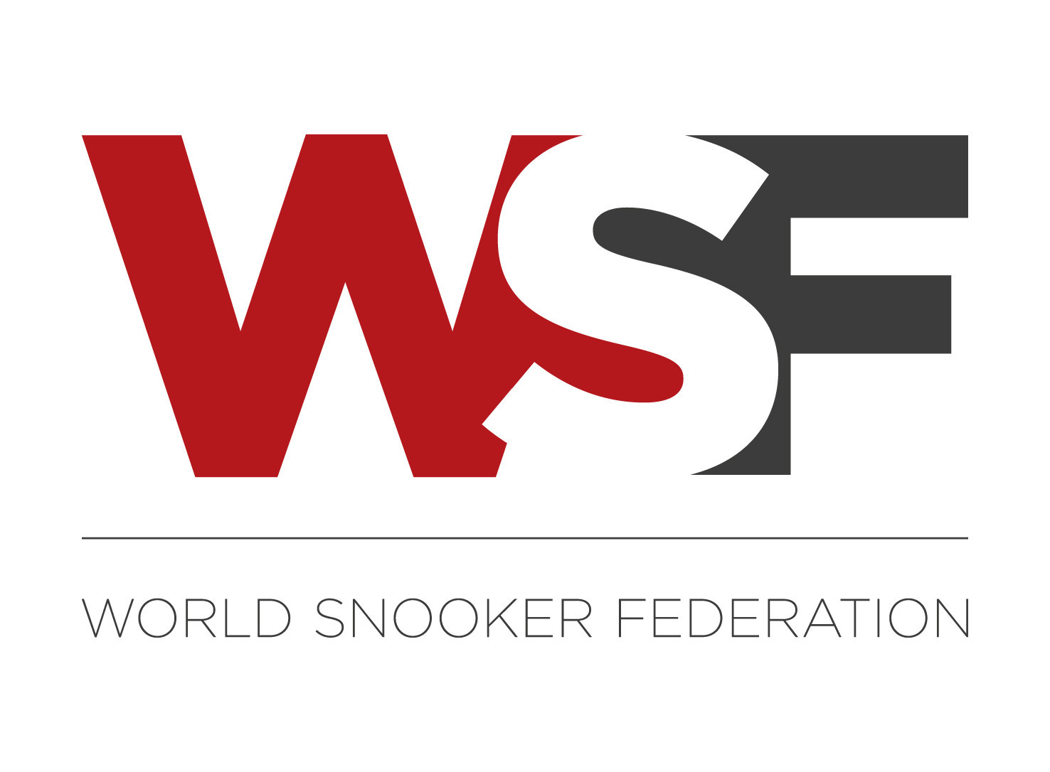 Malta will host the first World Snooker Federation World Championships ©WSF