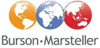 Burson-Marsteller Sport targeting bidding cities after concluding deal with TSE Consulting