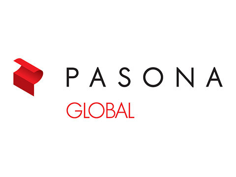 Tokyo 2020 agree partnership deal with Pasona Group