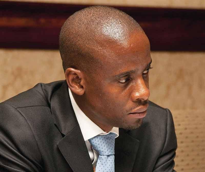 Botswana step-up Gold Coast 2018 preparations